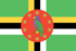 Dominica Courier Tracking